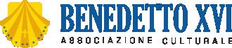 Associazione Benedetto XVI